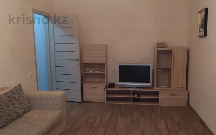 2-комнатная квартира, 48 м², 3/4 этаж, проспект Абылай Хана за 20.8 млн 〒 в Алматы, Алмалинский р-н