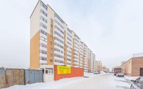2-комнатная квартира, 65 м², 9/10 этаж, Айнакол за ~ 22 млн 〒 в Нур-Султане (Астана), Алматы р-н