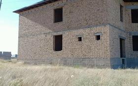 8-комнатный дом, 350 м², 10 сот., мкр Туран за 25 млн 〒 в Шымкенте, Каратауский р-н