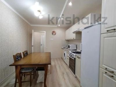 3-комнатная квартира, 87 м², 5/10 этаж, Жамбыла 40/1 за 21 млн 〒 в Уральске — фото 2