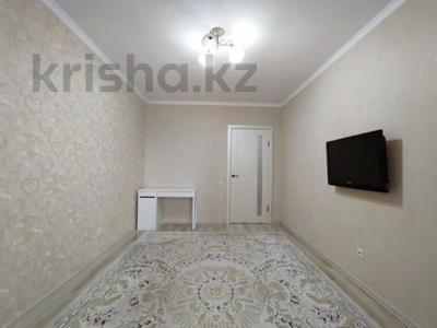 3-комнатная квартира, 87 м², 5/10 этаж, Жамбыла 40/1 за 21 млн 〒 в Уральске — фото 4