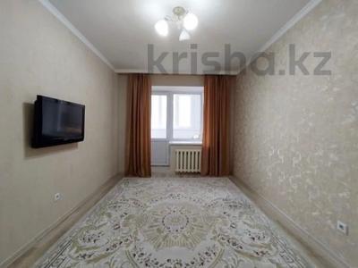 3-комнатная квартира, 87 м², 5/10 этаж, Жамбыла 40/1 за 21 млн 〒 в Уральске — фото 5