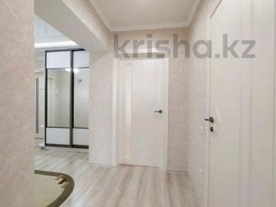 3-комнатная квартира, 87 м², 5/10 этаж, Жамбыла 40/1 за 21 млн 〒 в Уральске — фото 6