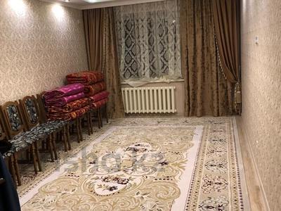 3-комнатная квартира, 87 м², 5/10 этаж, Жамбыла 40/1 за 21 млн 〒 в Уральске — фото 7