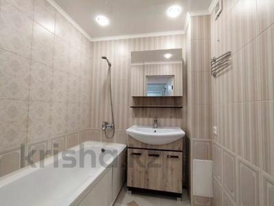 3-комнатная квартира, 87 м², 5/10 этаж, Жамбыла 40/1 за 21 млн 〒 в Уральске — фото 9