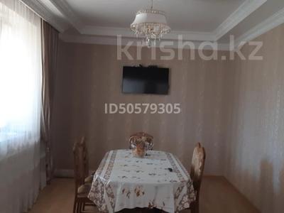 8-комнатный дом, 354 м², 12 сот., 3-й Строительный переулок 5 за 65 млн 〒 в Уральске — фото 16