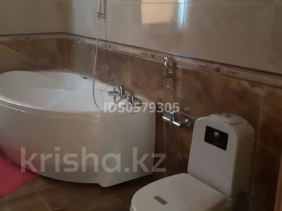 8-комнатный дом, 354 м², 12 сот., 3-й Строительный переулок 5 за 65 млн 〒 в Уральске — фото 17