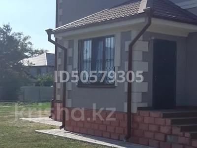 8-комнатный дом, 354 м², 12 сот., 3-й Строительный переулок 5 за 65 млн 〒 в Уральске — фото 18