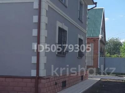 8-комнатный дом, 354 м², 12 сот., 3-й Строительный переулок 5 за 65 млн 〒 в Уральске — фото 19