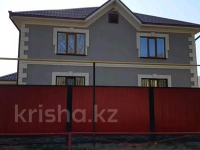 8-комнатный дом, 354 м², 12 сот., 3-й Строительный переулок 5 за 65 млн 〒 в Уральске — фото 5