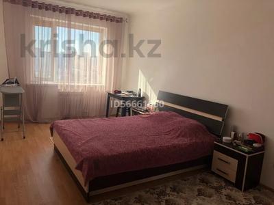 2-комнатная квартира, 54 м², 7/9 этаж, Кошкарбаева 56/2 за 17 млн 〒 в Нур-Султане (Астана), Алматы р-н — фото 5