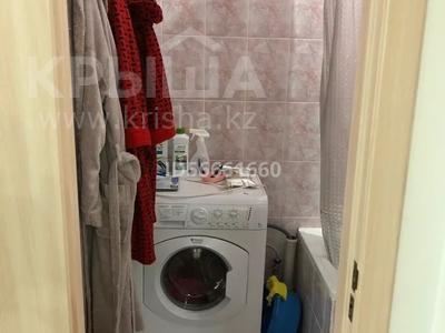 2-комнатная квартира, 54 м², 7/9 этаж, Кошкарбаева 56/2 за 17 млн 〒 в Нур-Султане (Астана), Алматы р-н — фото 8