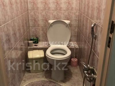 2-комнатная квартира, 54 м², 7/9 этаж, Кошкарбаева 56/2 за 17 млн 〒 в Нур-Султане (Астана), Алматы р-н — фото 9