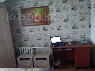 4-комнатный дом, 75 м², 7 сот., Набережная 33 — Гагарина за 8.8 млн 〒 в Уральске — фото 3