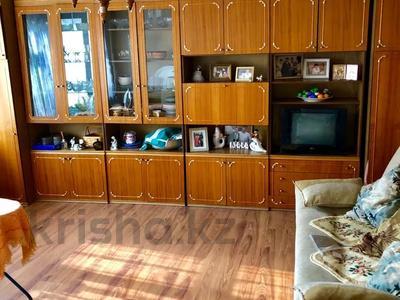5-комнатный дом, 110 м², 11 сот., Рыскулова 1 — Бокейханова за 26 млн 〒 в Алматы, Жетысуский р-н — фото 9