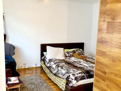 5-комнатный дом, 110 м², 11 сот., Рыскулова 1 — Бокейханова за 26 млн 〒 в Алматы, Жетысуский р-н — фото 13