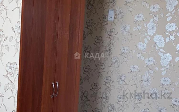 1-комнатная квартира, 30 м², 5/5 этаж, Бульвар Гагарина 12/1 за ~ 8.3 млн 〒 в Усть-Каменогорске