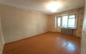 3-комнатная квартира, 63 м², 3/5 этаж, проспект Абулхаир Хана 101 за 12.5 млн 〒 в Уральске