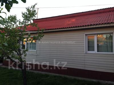 5-комнатный дом, 106 м², 8 сот., мкр Достык, Акбакай 74\1 за 33 млн 〒 в Алматы, Ауэзовский р-н — фото 2