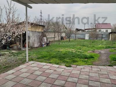 5-комнатный дом, 106 м², 8 сот., мкр Достык, Акбакай 74\1 за 33 млн 〒 в Алматы, Ауэзовский р-н — фото 5