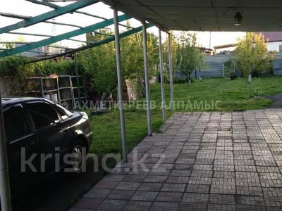 5-комнатный дом, 106 м², 8 сот., мкр Достык, Акбакай 74\1 за 33 млн 〒 в Алматы, Ауэзовский р-н — фото 4