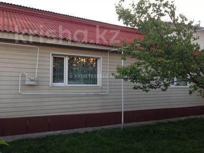 5-комнатный дом, 106 м², 8 сот., мкр Достык, Акбакай 74\1 за 33 млн 〒 в Алматы, Ауэзовский р-н — фото 3
