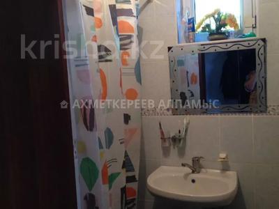 5-комнатный дом, 106 м², 8 сот., мкр Достык, Акбакай 74\1 за 33 млн 〒 в Алматы, Ауэзовский р-н — фото 10