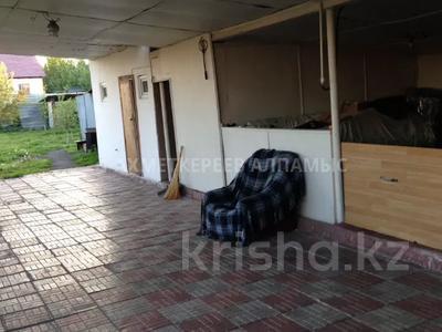 5-комнатный дом, 106 м², 8 сот., мкр Достык, Акбакай 74\1 за 33 млн 〒 в Алматы, Ауэзовский р-н — фото 6