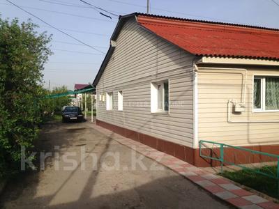 5-комнатный дом, 106 м², 8 сот., мкр Достык, Акбакай 74\1 за 33 млн 〒 в Алматы, Ауэзовский р-н — фото 13