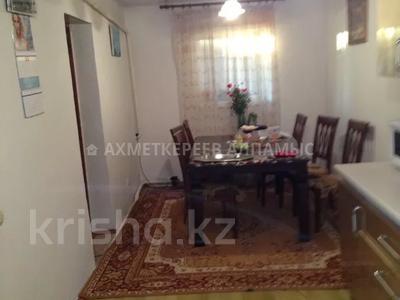 5-комнатный дом, 106 м², 8 сот., мкр Достык, Акбакай 74\1 за 33 млн 〒 в Алматы, Ауэзовский р-н — фото 9
