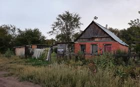 2-комнатный дом, 45.3 м², 10 сот., Мицкевича 29а за 5.5 млн 〒 в Караганде, Казыбек би р-н