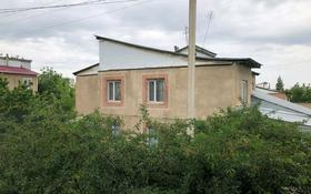 8-комнатный дом, 180 м², 8 сот., Аль-Фарабийский р-н, мкр БАМ за 26 млн 〒 в Шымкенте, Аль-Фарабийский р-н