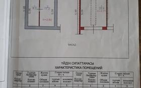 подземный гараж за 4.2 млн 〒 в Усть-Каменогорске