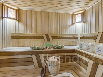 4-комнатный дом помесячно, 340 м², Керей-Жаныбек Хандар за 3 млн 〒 в Алматы, Медеуский р-н — фото 18