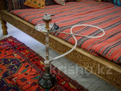 4-комнатный дом помесячно, 340 м², Керей-Жаныбек Хандар за 3 млн 〒 в Алматы, Медеуский р-н — фото 27
