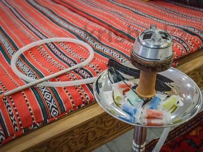 4-комнатный дом помесячно, 340 м², Керей-Жаныбек Хандар за 3 млн 〒 в Алматы, Медеуский р-н — фото 30