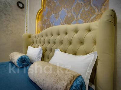 4-комнатный дом помесячно, 340 м², Керей-Жаныбек Хандар за 3 млн 〒 в Алматы, Медеуский р-н — фото 34
