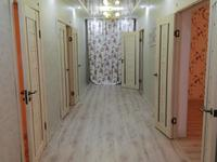 4-комнатный дом помесячно, 130 м², 9 сот.