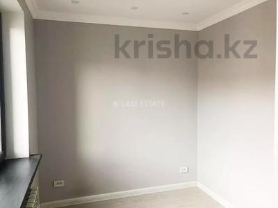 1-комнатная квартира, 54.5 м², 9/10 этаж, Барибаева 43 — Казыбек Би за 33.5 млн 〒 в Алматы, Медеуский р-н — фото 6