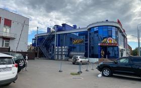 Здание, площадью 1333 м², Нурсултана Назарбаева 81 — Карима Сутюшева за 650 млн 〒 в Петропавловске