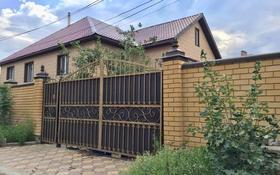 8-комнатный дом, 300 м², 6 сот., Семёна-тяньшанского 29 за 150 млн 〒 в Семее