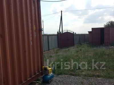 Дача с участком в 10.5 сот., Бальтерек 34 за ~ 3.8 млн 〒 в Алматинской обл. — фото 3