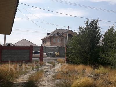 4-комнатный дом, 160 м², 10 сот., улица Балпык Би 321 за 40 млн 〒 в Талдыкоргане