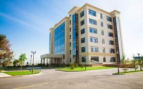 Офис площадью 520 м², Байдибек би проспект 126/1 за 3 500 〒 в Шымкенте, Каратауский р-н
