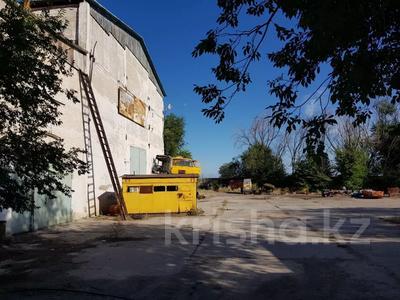 Промбаза 25.1104 га, Индустриальная 26 за 920 млн 〒 в Капчагае — фото 11