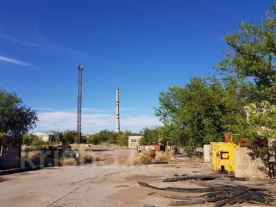 Промбаза 25.1104 га, Индустриальная 26 за 920 млн 〒 в Капчагае — фото 23