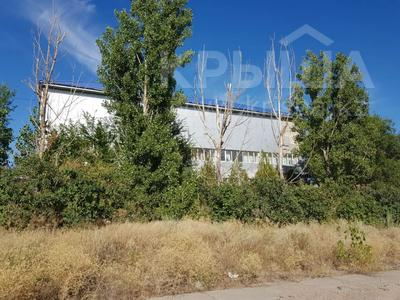 Промбаза 25.1104 га, Индустриальная 26 за 920 млн 〒 в Капчагае — фото 3