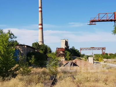 Промбаза 25.1104 га, Индустриальная 26 за 920 млн 〒 в Капчагае — фото 36