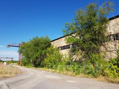 Промбаза 25.1104 га, Индустриальная 26 за 920 млн 〒 в Капчагае — фото 38