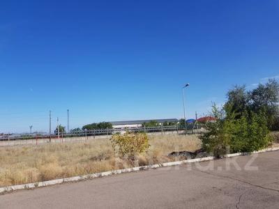 Промбаза 25.1104 га, Индустриальная 26 за 920 млн 〒 в Капчагае — фото 4